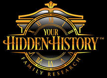 Your Hidden History